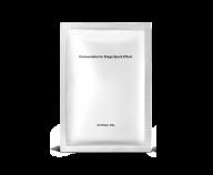 Pro-K Metal Granules Large (12 Bags á 200g)