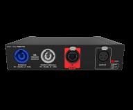 PSAT 5V (55W) Pixel Power Supply