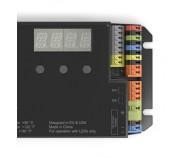 POWERdrive 106/S1 AC 100W DMX DALI
