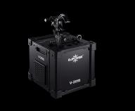 V-2 Spark Machine
