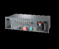 WMC8 Trådlös Kontroller för xMC8-DV, xMC4-DV