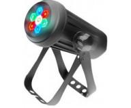 Nano LED YG-LED363 RGB