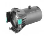 19° Ovation Ellipsoidal HD Lens Tube