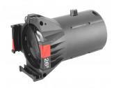 26° Ovation Ellipsoidal HD Lens Tube