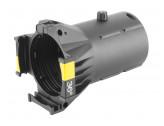 36° Ovation Ellipsoidal HD Lens Tube