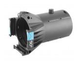 50° Ovation Ellipsoidal HD Lens Tube