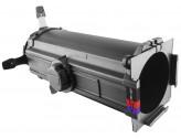 15-30° Ovation HD Zoom Lens