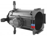 25-50° Ovation HD Zoom Lens