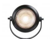 ORB 300 Dynamic LED Blinder