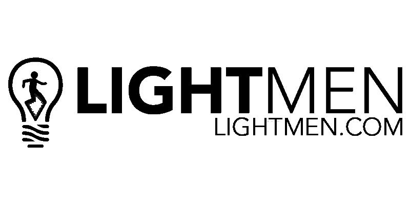 Lightmen
