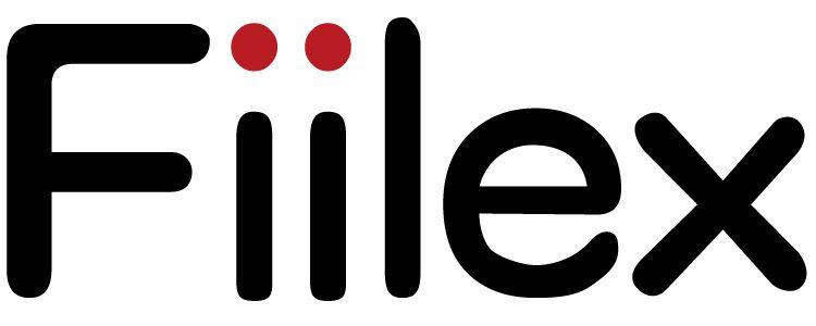 Fiilex